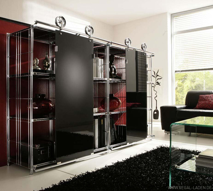 regalsystem balton bestseller shop f r m bel und einrichtungen. Black Bedroom Furniture Sets. Home Design Ideas