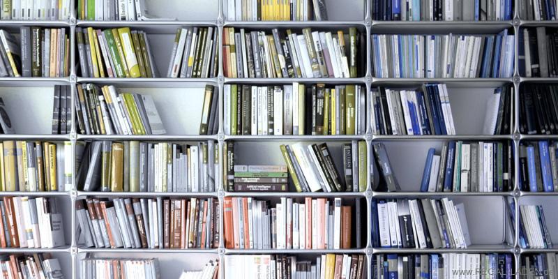 Bücherregal System system 180 regalladen regalsysteme und wohnideen regale in